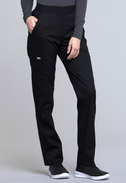 Luxe Pant