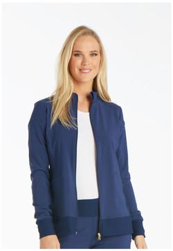 iFlex Jacket