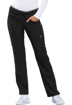 Luxe Sport Pant