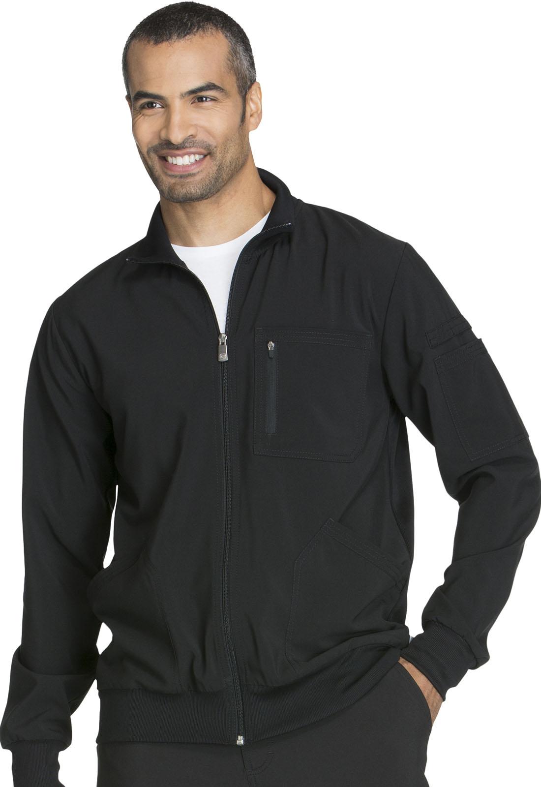 Men's Infinity Jacket
