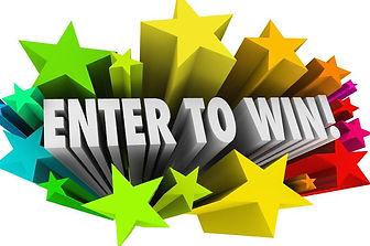 enter-to-win-alpine-community-network-al