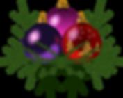 christmas-1293958_1280.png