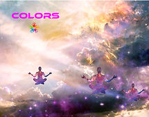 COLORS ALBUM COVER 111619.aud.jpg