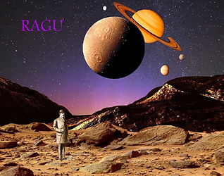 RAGU ALBUM COVER 111619.aud.jpg