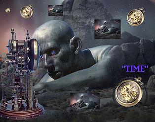 TIME ALBUM COVER111619.jpg