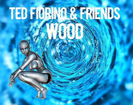 album cover wood.jpg