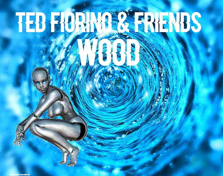 album cover wood.jpg