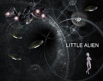 LITTLE ALIEN ALBUM COVER 111619.aud.jpg