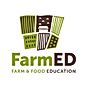 FarmED logo.png