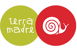 Terra Madre slow food.png