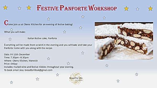 Festive Panforte Fri 13.12.jpg