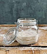 Sourdough starter 1.jpg