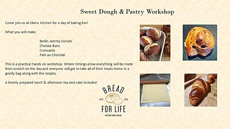 Sweet dough workshop generic.jpg