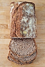 BreadForLife3_YeastedWholegrainSpoutWith