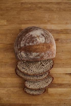 12.BreadForLife_BackWhite plain.jpg