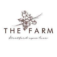 the farm logo.jpg