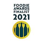 Foodie Awards Square White.jpg