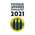 Foodie Awards Square White.jpg