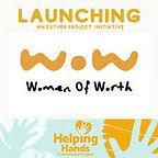 WOW project logo.jpg