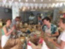 Busy kitchen.jpg