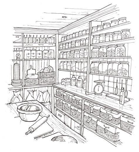 Bakers Pantry.jpg