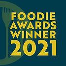 FoodieAwardWinner badge .jpg