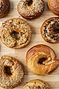 BreadForLife4_Bagels_1307.jpg