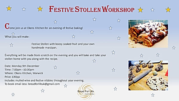 Festive Stollen Workshop 9.12.2019.jpg