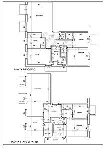 Monfredini A4_1-page-001.jpg