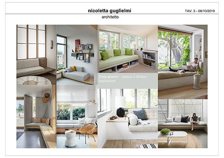light project miniappartamento sardegna-