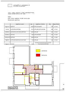 Monfredini A4_2-page-001.jpg