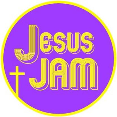 J-Jam (kirke for børn)