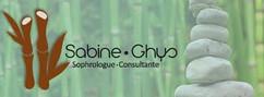 Sabine Ghys sophrologue Var