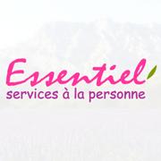 Essentiel services à la Personne St Maximin