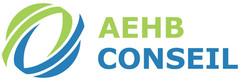 AEHB Conseil - Bureau d'étude