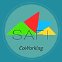 SAFI CoWorking logo.png