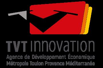 Logo-TVT-Agence-de-Developpement.png