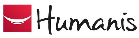 logo humanis.jpg