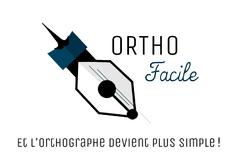 Orthographe Facile - Saint Maximin