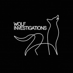 Wolf Investigations - Détective St Maximin