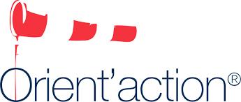 logo orient action.png