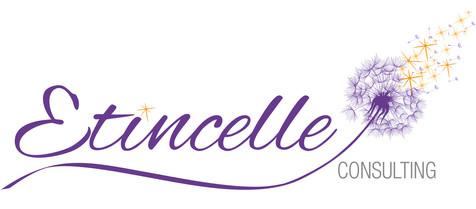 logo_éticelle_HD.jpg