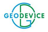 Geodevice - outils et logiciels géophysiques