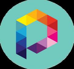 Pixel Solutions Net Work