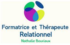 Nathalie Bouriaux