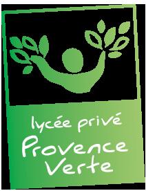 logo_lycée_provence_verte.png