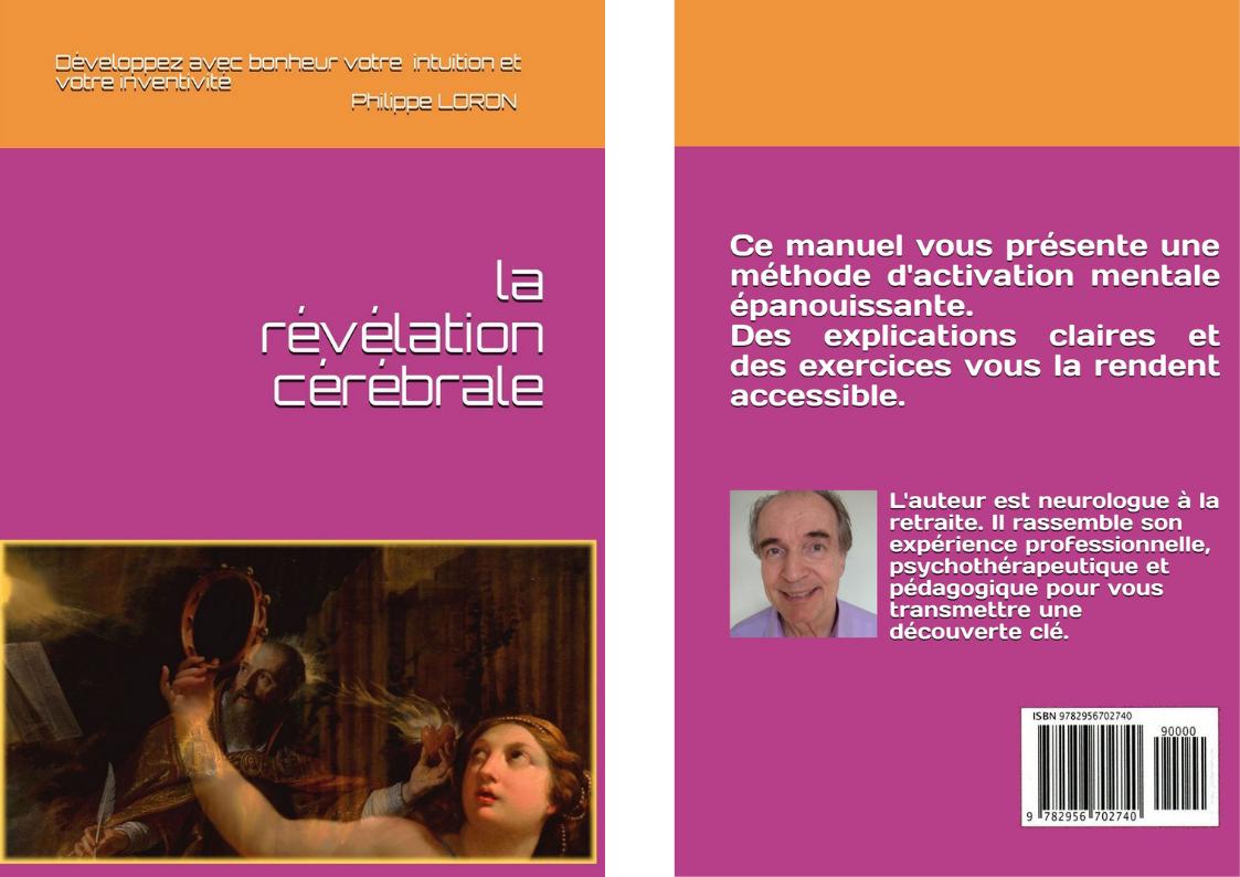 Livre de Philippe Loron