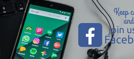 Formation Professionnelle réseaux sociaux : Facebook, Instagram, LinkedIn, Pinterest
