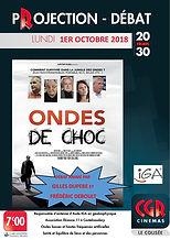 ONDES DE CHOC.jpg