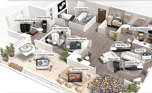 maison-connectee1.jpg